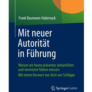 buc-mit-autoritaet-ebook